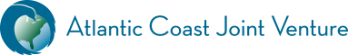 Atlantic Coast Joint Venture Logo