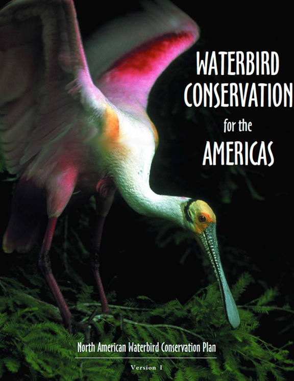 tn-waterbird-conservation